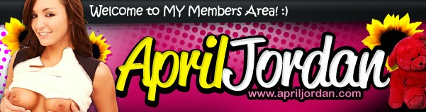 April+Jordan+Members+Area! Mix 100% Working Passes 14/May/2014 Enjoy!