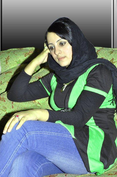 Farzana Naz Afghan Singer