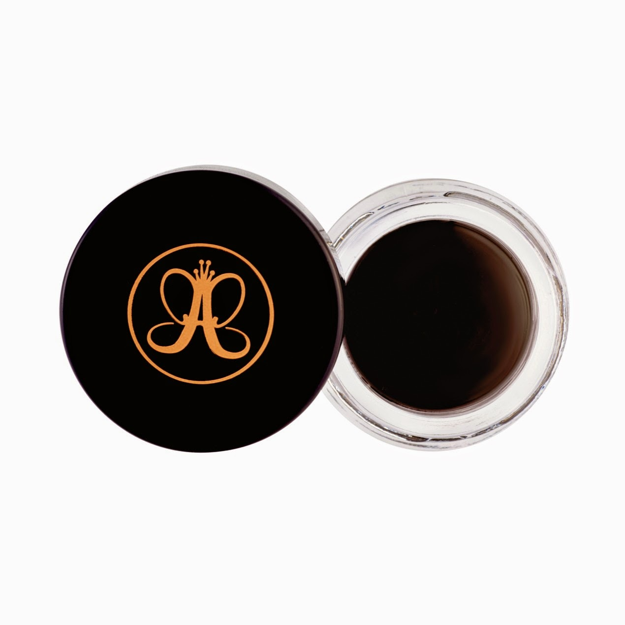 Anastasia Beverly Hills Waterproof Creme Color Sable