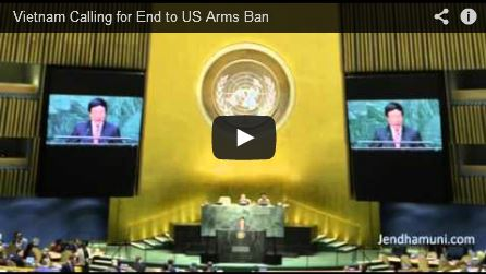 http://kimedia.blogspot.com/2014/09/vietnam-calling-for-end-to-us-arms-ban.html