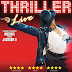 "IMTA Alum Shaquille Hemmans in ""Thriller Live!"""