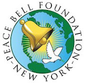Peace Bell Foundation