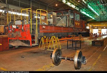 RailPictures.Net (226)