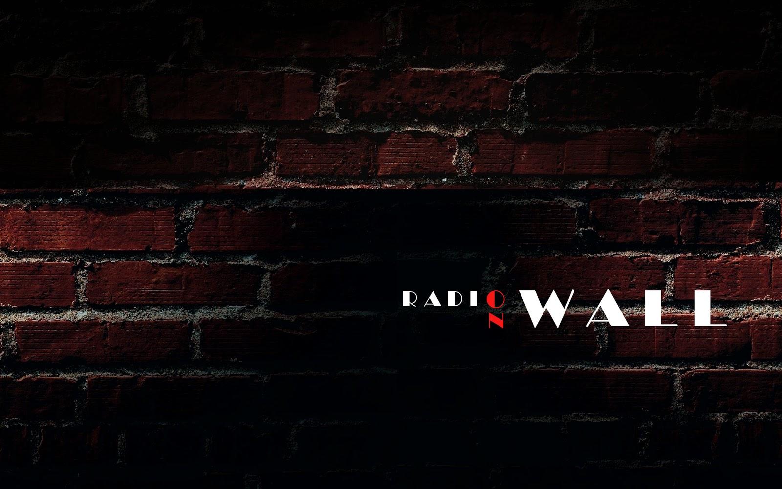 RadiOnWall
