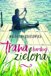 http://lubimyczytac.pl/ksiazka/287942/trawa-bardziej-zielona