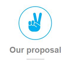libertagia proposal
