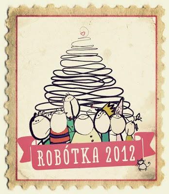 Sezon 2012