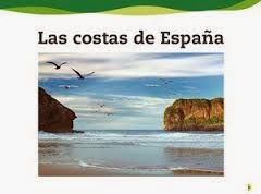 http://www.e-vocacion.es/files/html/252574/recursos/la/U08/pages/recursos/143175_P106.html