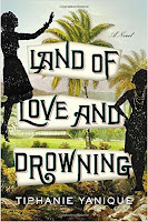 http://discover.halifaxpubliclibraries.ca/?q=title:land%20of%20love%20and%20drowning