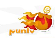 Punto J
