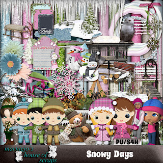 http://2.bp.blogspot.com/-u4OOqTjHt50/Vp1doG3YRBI/AAAAAAAAJVY/EVtMwZERghg/s320/mhos_snowydays_01.jpg