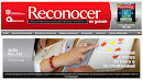 Revista Reconocer EDOMEX