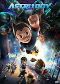 Astroboy (2009) ()