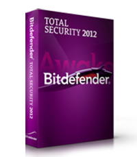 bitdefender-total-protection