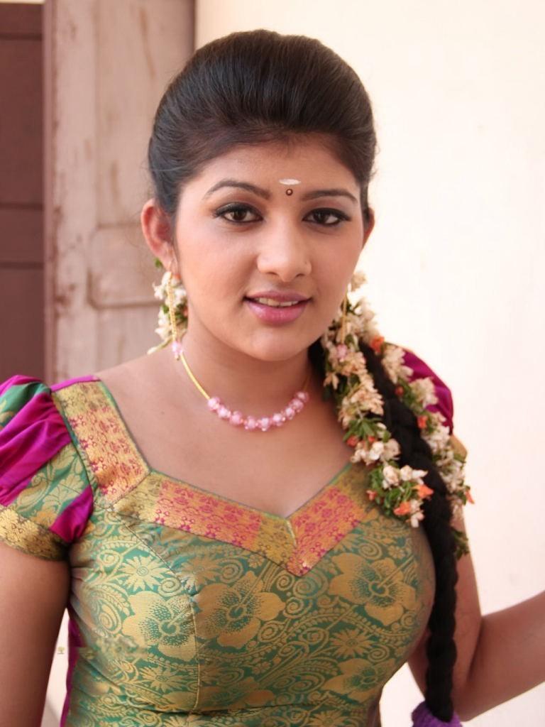 actress photos: actress sona chopra photos