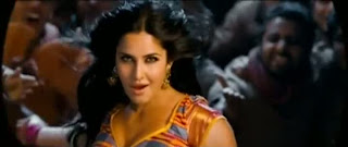 Download Chikini Chameli HD Video Song of Agneepath Movie Releasing 2012 work by hrithik roshan and katrina kaif