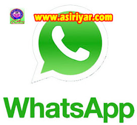 Join Our WhatsApp Groups