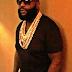 NEWS: #AlhajiRoszayBlog  Rick Ross Looses Weight •see Muscular Photos•