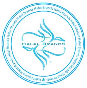 HalBrands