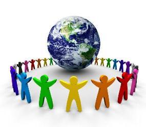 Картинки по запросу социальная защита мира и Земли