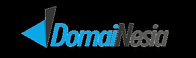 Layanan Hosting Indonesia Terbaik dari DomaiNesia