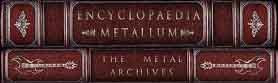 Encyclopaedia Metallum