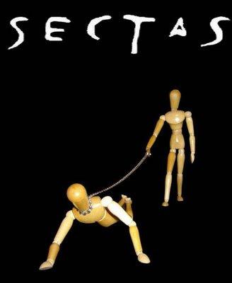 Sectas satánicas en Italia