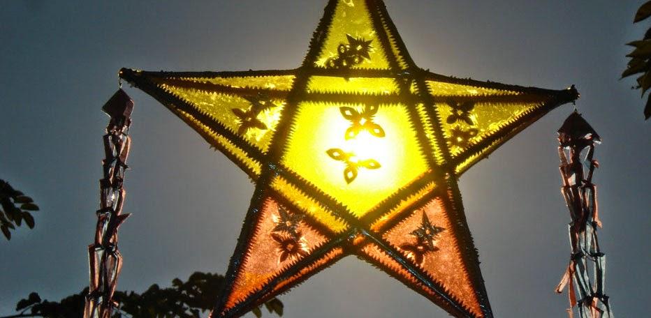 http://www.infanciamisionera.es/2014/12/feliz-navidad-de-parte-de-los-misioneros.html