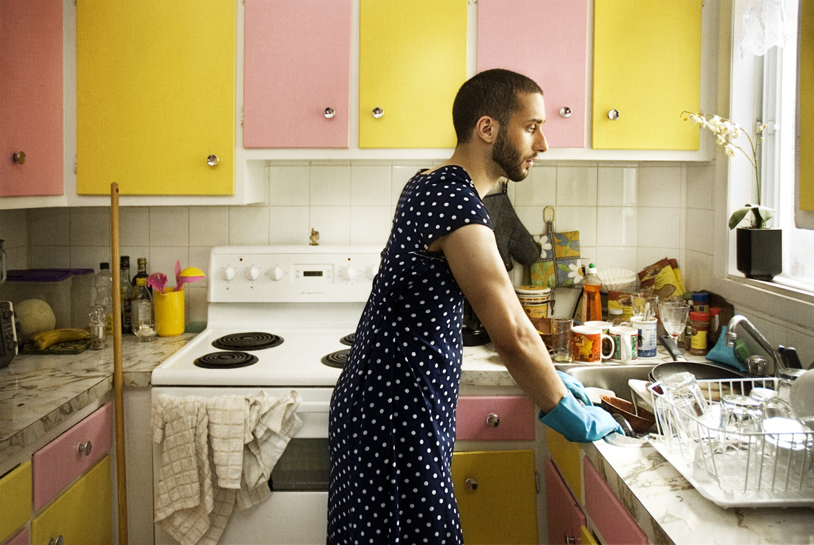 why househusband is not good Housewife humor truths and lifehacks shared by a humble househusband its called houshusbandology  and i've gotten good at pretending not to notice her.
