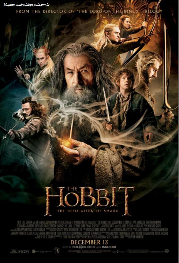 Hobbit.png (585×861)