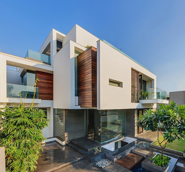 Top Perfect Modern House 640 x 593 · 151 kB · jpeg