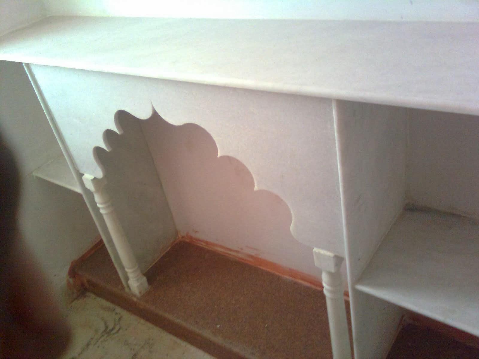 Hari Om Marbles And Granites