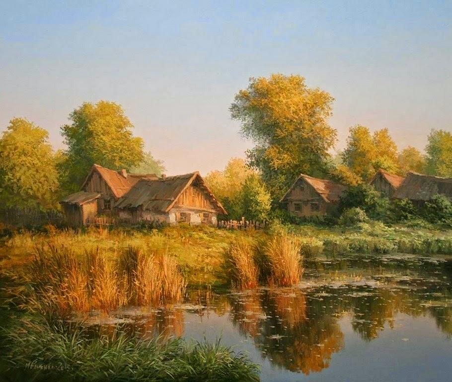 paisajes-de-pintores-paisajes