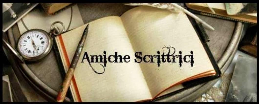 Amiche scrittrici