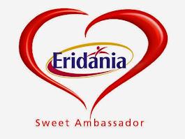 Eridania
