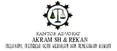 Konsultasi Hukum Klik Disini