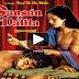 La Biblia - Sanson y Dalila Vol 2 - Traicion Y Muerte
