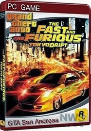 highly-compressed-gta-fast-and-furious-game