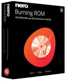 Nero+Burning+ROM