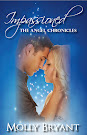 Impassioned (The Angel Chronicles)