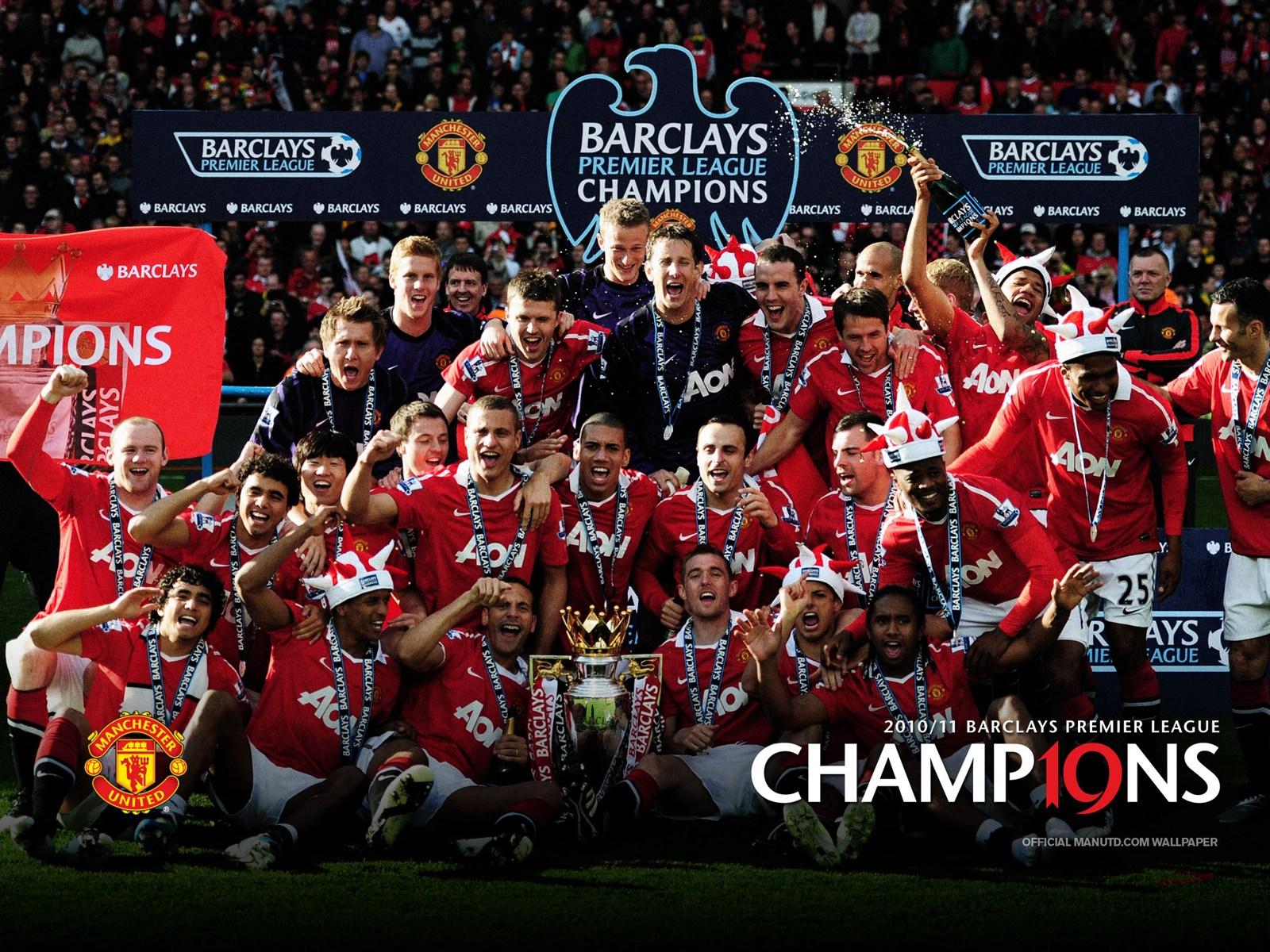 http://2.bp.blogspot.com/-u4gq7nh9bvk/TdmPRmMY9SI/AAAAAAAAAbE/dlZbr_bv2mg/s1600/Champions19-Trophy-2.jpg