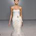 Vestidos de Noiva 2012- Vera Wang