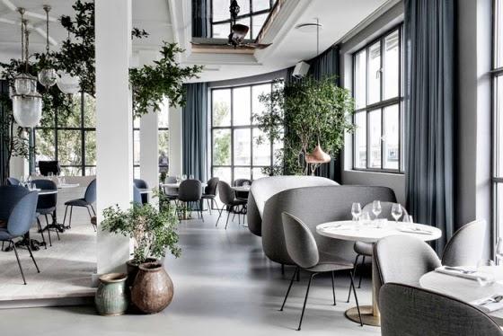 the-standard-hotel-copenhagen