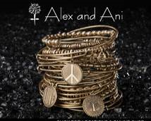 Shop discounted Alex and Ani bracelets with free shipping