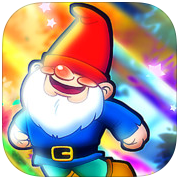 https://itunes.apple.com/us/app/super-gnome/id885395594?ls=1&mt=8