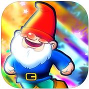 https://itunes.apple.com/us/app/super-gnome/id885395594?ls=1&mt=8
