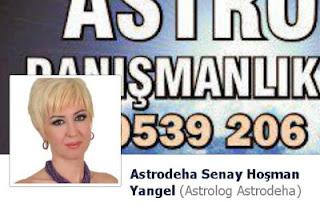 şenay-yangel-facebook-sayfası-hesabı-adresi-astrodeha