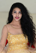 Daksha Nagarkar photos at Hora Hori-thumbnail-20