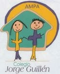¿Qué hace el AMPA?