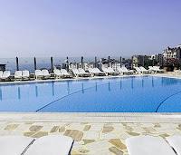 hotel-the-marmara-teras-açık-havuz